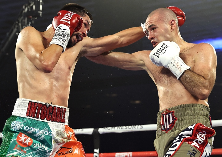 pedraza-molina-fight (3)