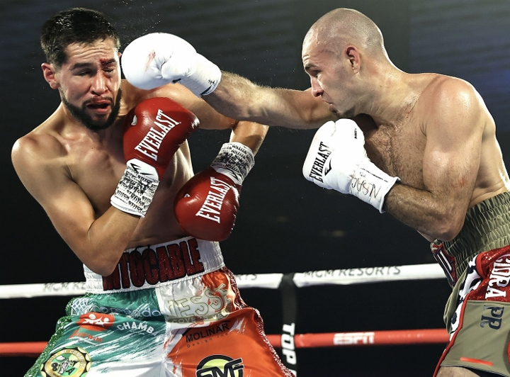 pedraza-molina-fight (4)