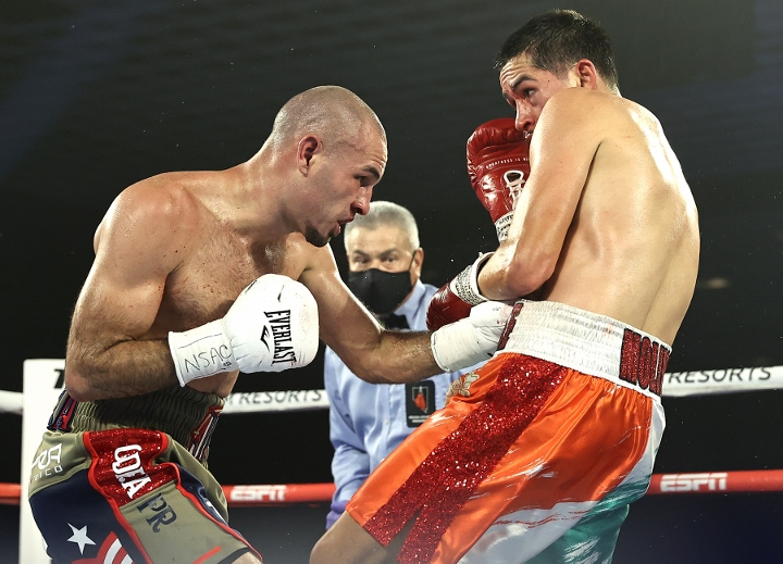 pedraza-molina-fight (5)