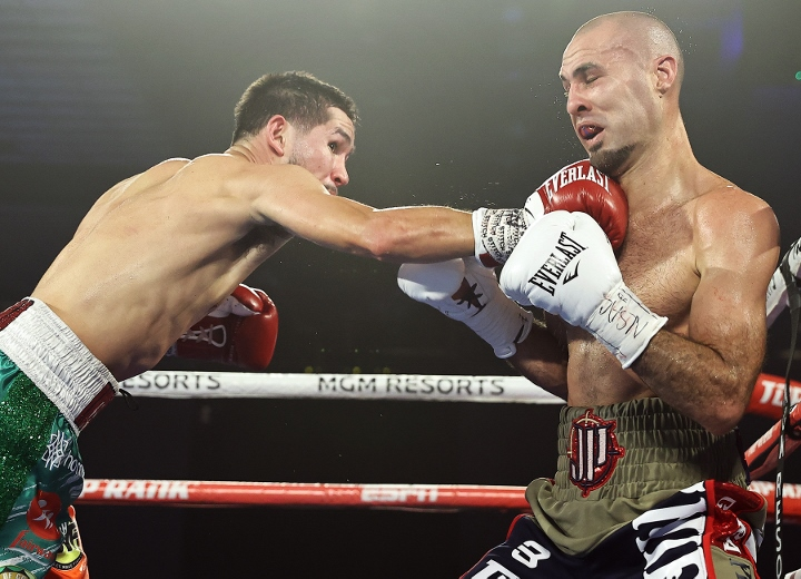pedraza-molina-fight (7)