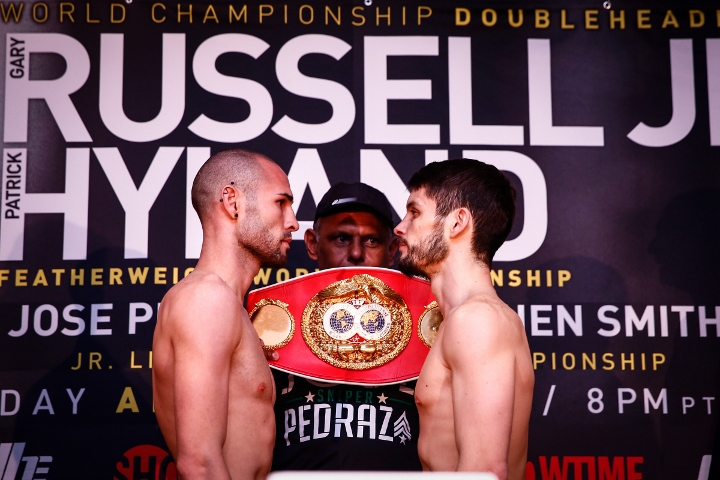 pedraza-smith-weigh-in (1)