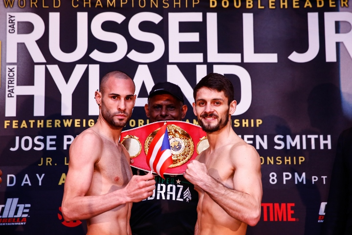 pedraza-smith-weigh-in (2)