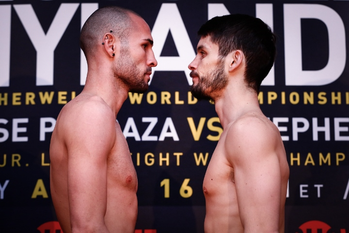 pedraza-smith-weigh-in (3)