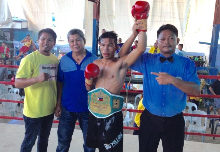 pinoy-boxing (1)