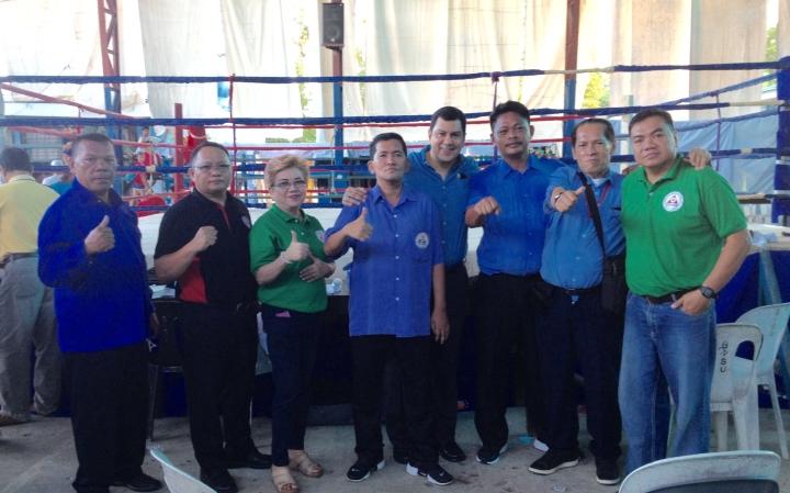 pinoy-boxing (2)