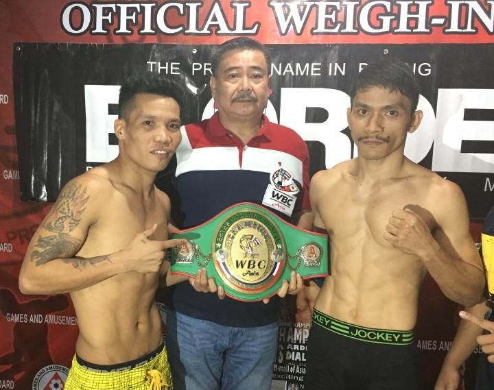 pinoy-boxing