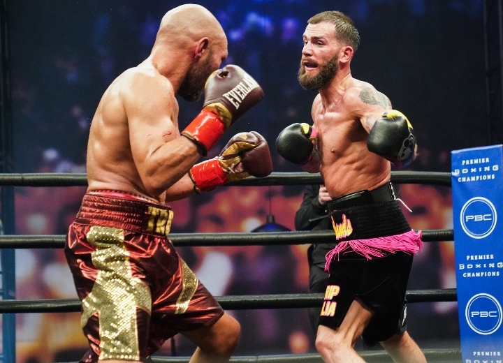 plant-truax-fight (11)