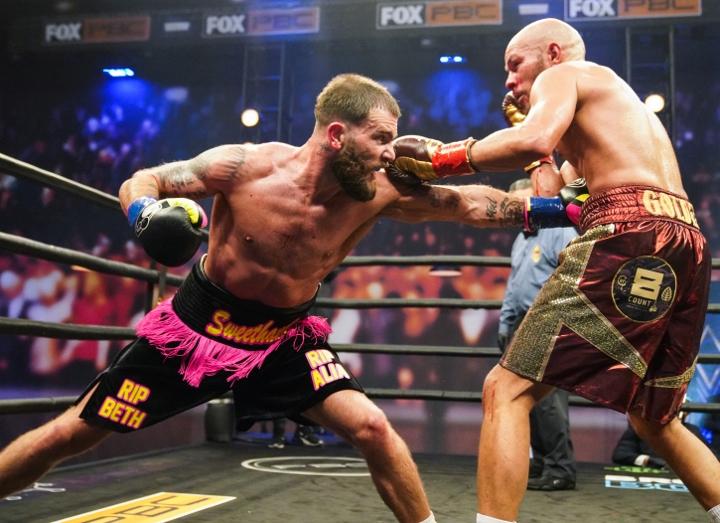 plant-truax-fight (13)