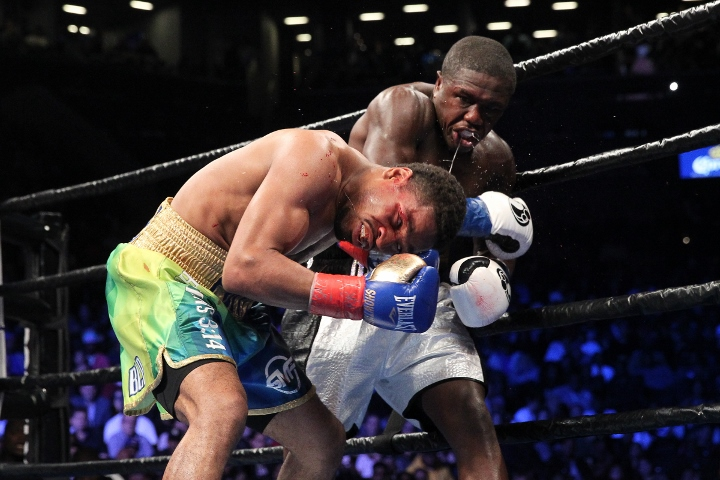 porter-berto-fight (12)