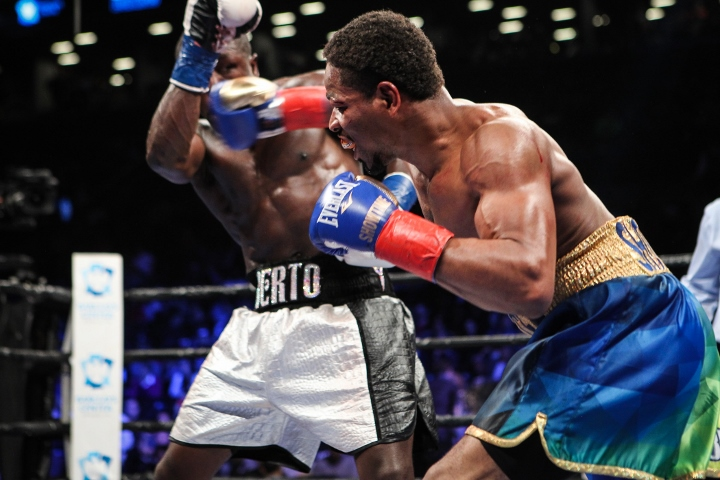 porter-berto-fight (6)