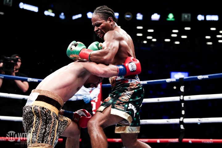 porter-garcia-fight (45)