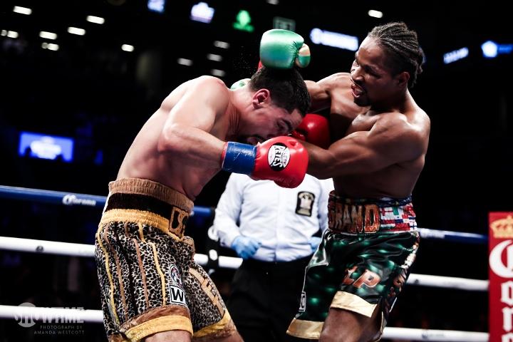 porter-garcia-fight (50)