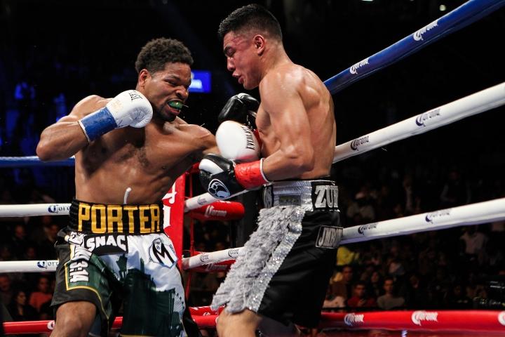 porter-granados-fight (11)