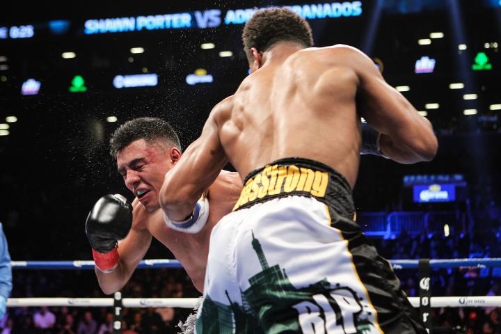 porter-granados-fight (12)