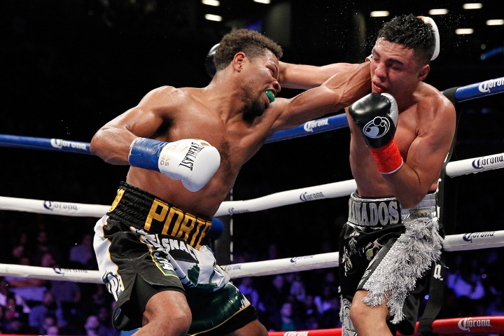 porter-granados-fight (5)