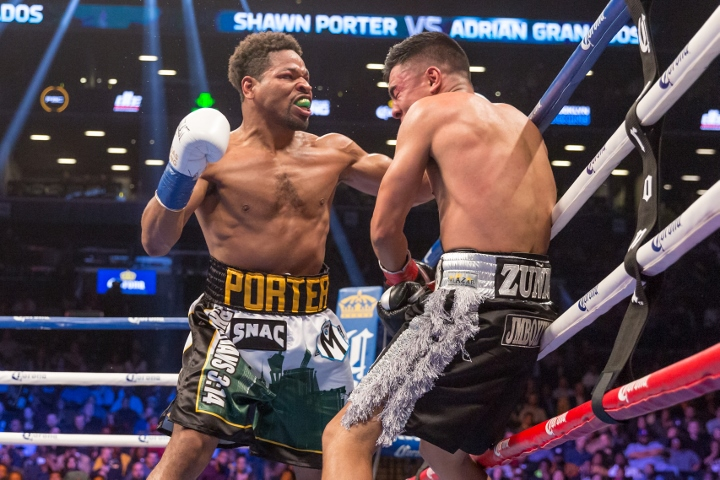 porter-granados-fight-rh (1)