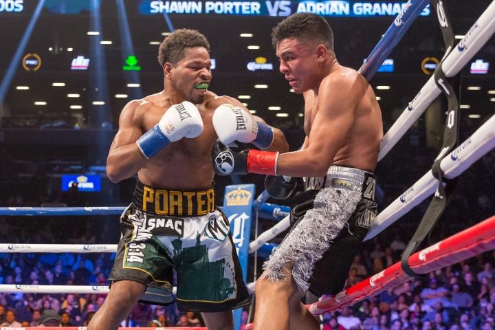 porter-granados-fight-rh (11)