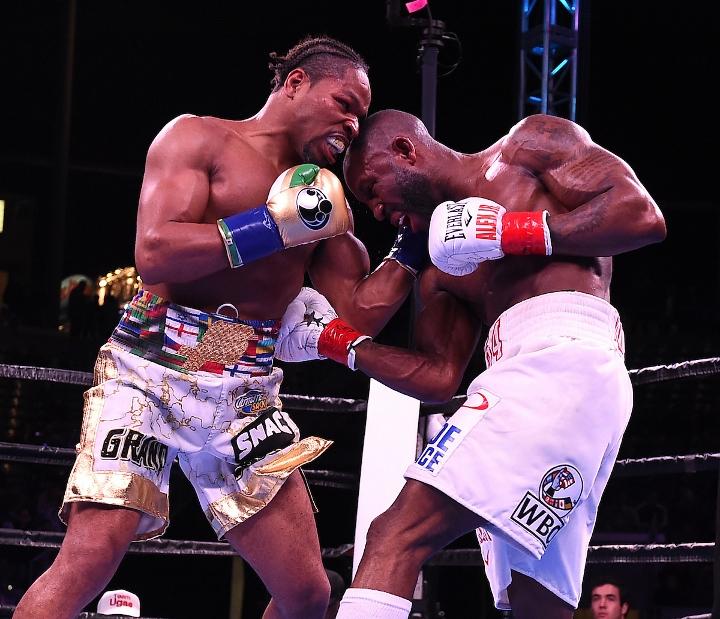porter-ugas-fight (16)