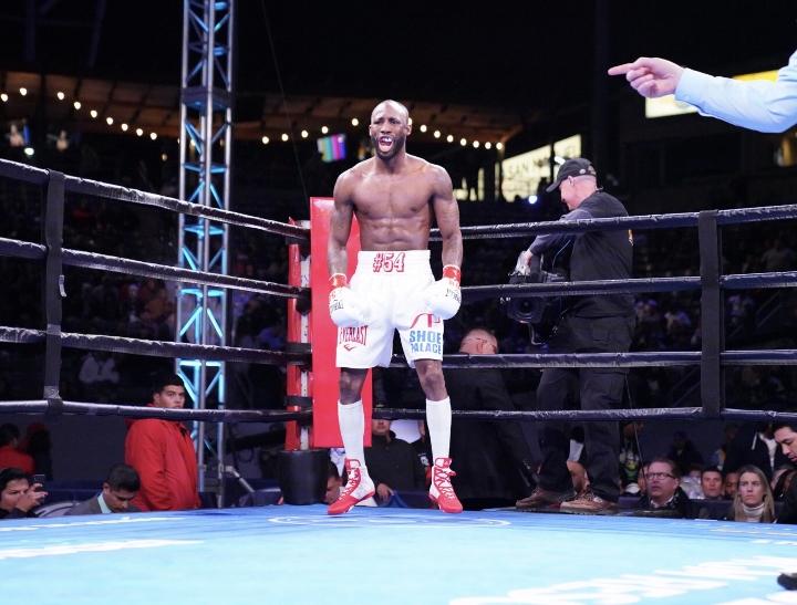 porter-ugas-fight (21)