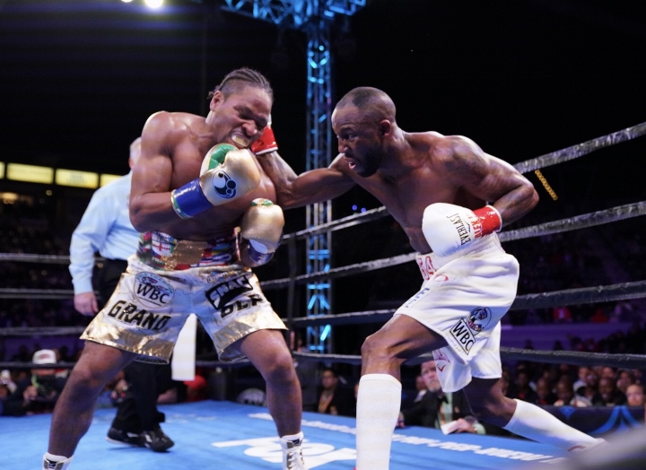 porter-ugas-fight (22)