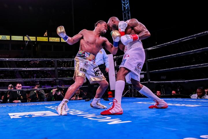 porter-ugas-fight (24)