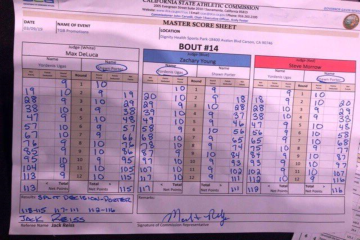 porter-ugas-scorecards