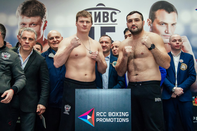 povetkin-hammer-weights (2)