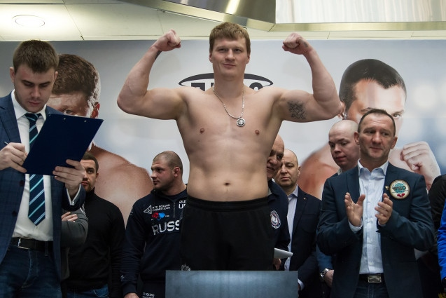 povetkin-hammer-weights