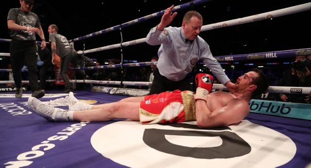 https://photo.boxingscene.com/uploads/povetkin-price-fight%20(10).jpg
