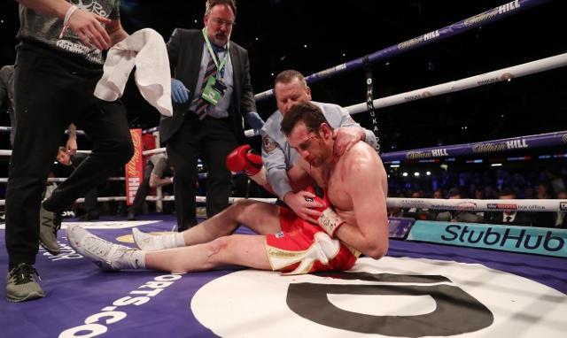 https://photo.boxingscene.com/uploads/povetkin-price-fight%20(12).jpg
