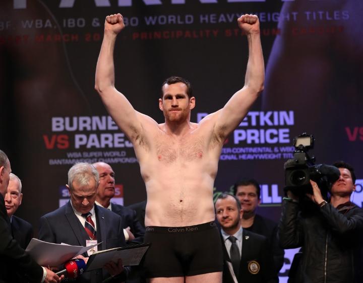 https://photo.boxingscene.com/uploads/povetkin-price-weights%20(1).jpg