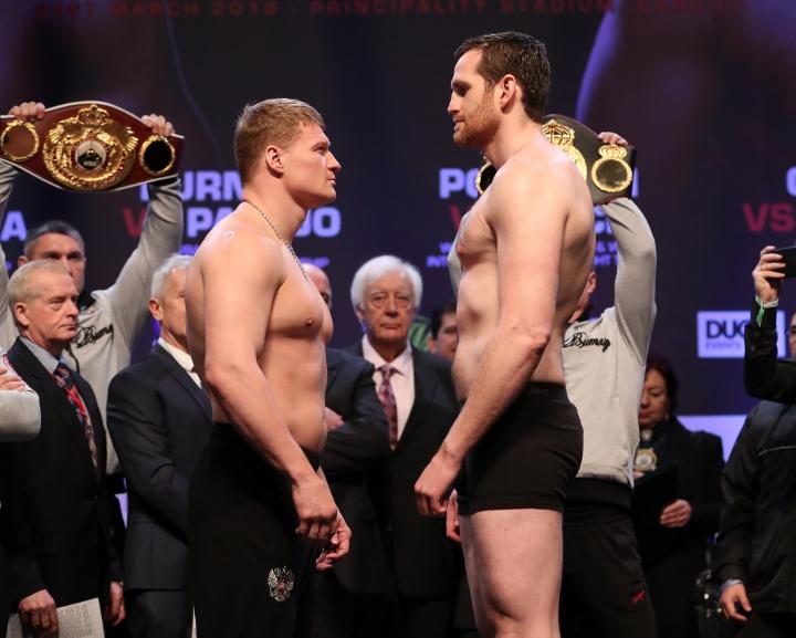 https://photo.boxingscene.com/uploads/povetkin-price-weights%20(2).jpg