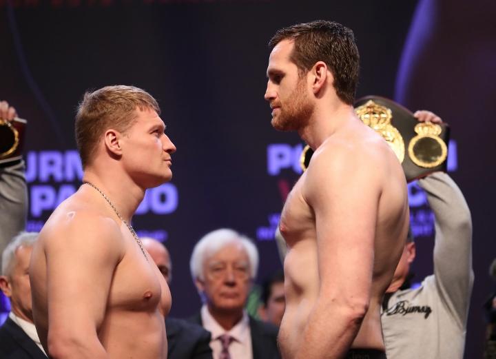 https://photo.boxingscene.com/uploads/povetkin-price-weights%20(3).jpg