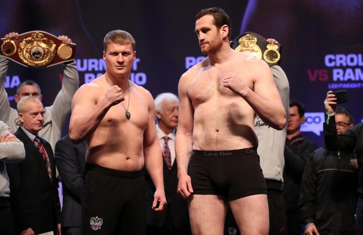 https://photo.boxingscene.com/uploads/povetkin-price-weights%20(4).jpg