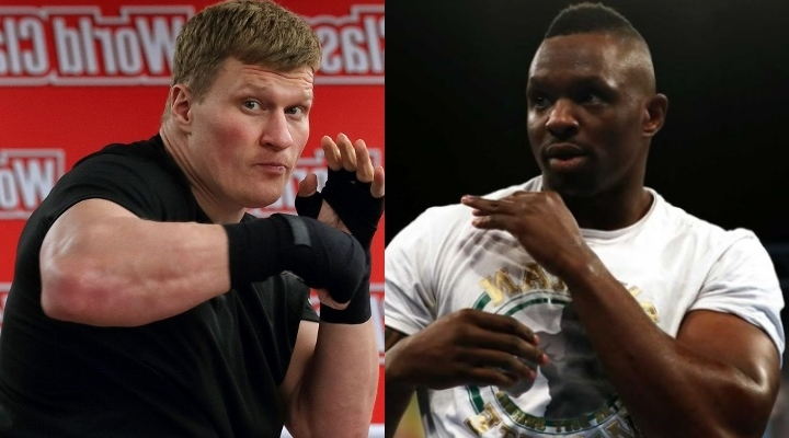 povetkin-whyte