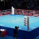 Live Boxing Returns In Japan; Boxing Companies Elsewhere Dip Into Their Archives
