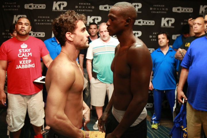 premier-boxing-champions (2)_1