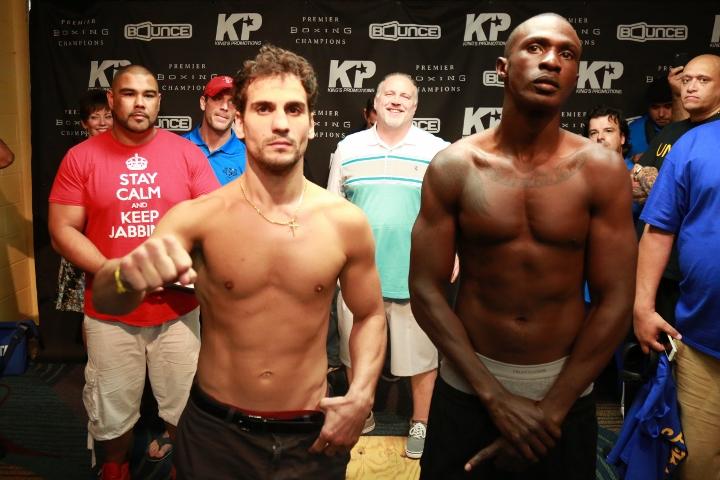premier-boxing-champions (3)_1