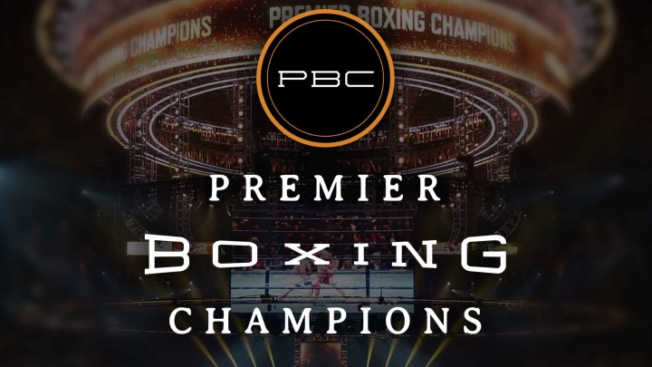 premier-boxing-champions_1
