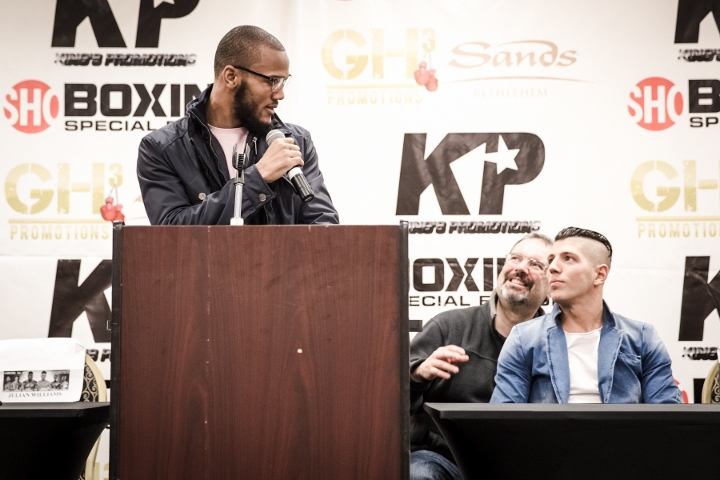 press conference-0002 [williams and matano] (720x480)