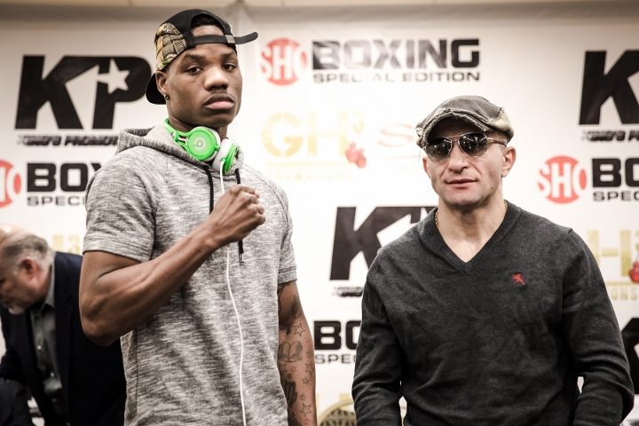 press conference-0003 [douglas and khurtsidze] (720x480)