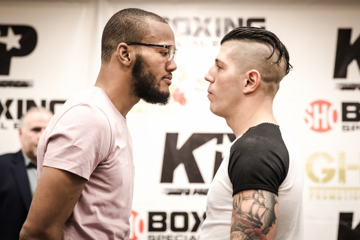 press conference-0005 [wlilliams and matano] (720x480)