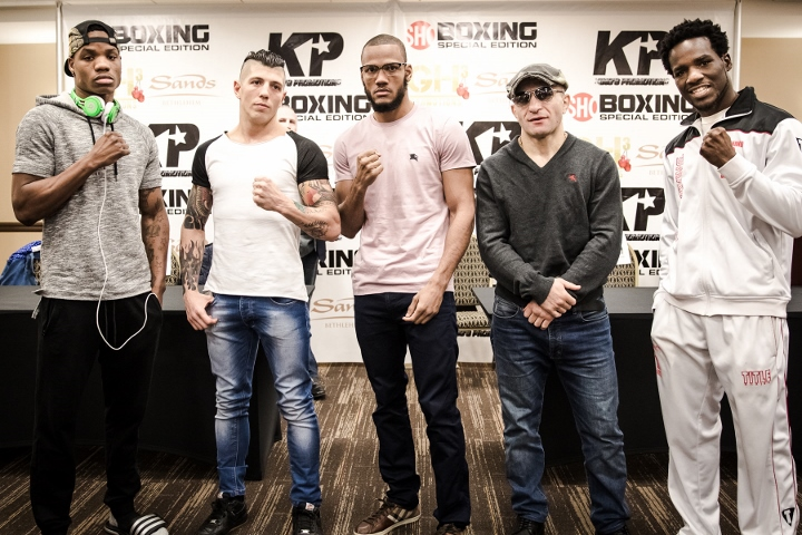 press conference-0007 [guerrero matano williams khurtsidze guerrero] (720x480)