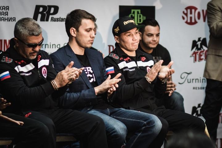 press conference-0007 (Ruslan Provodnikov) (720x480)