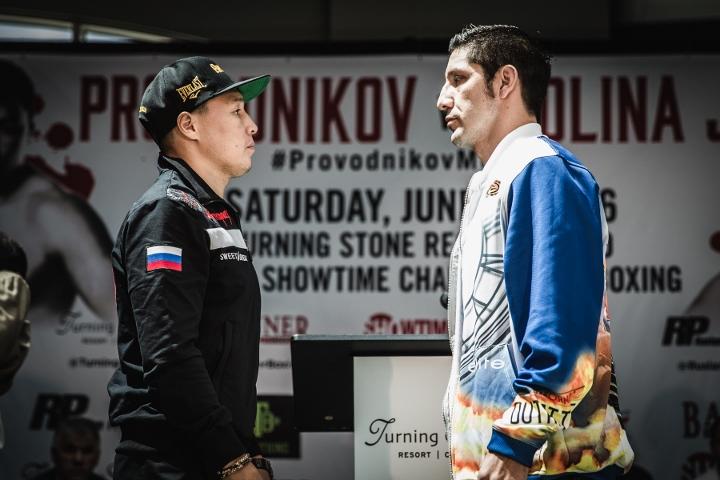 press conference-0012 (Ruslan Provodnikov and John Molina) (720x480)