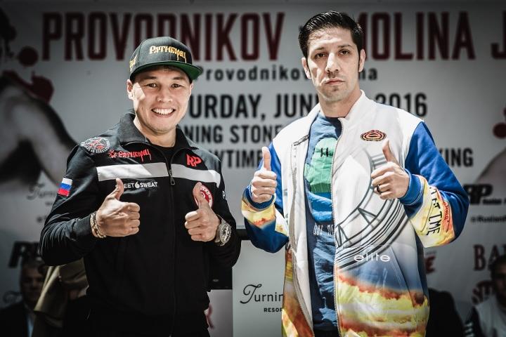 press conference-0013 (Ruslan Provodnikov and John Molina) (720x480)