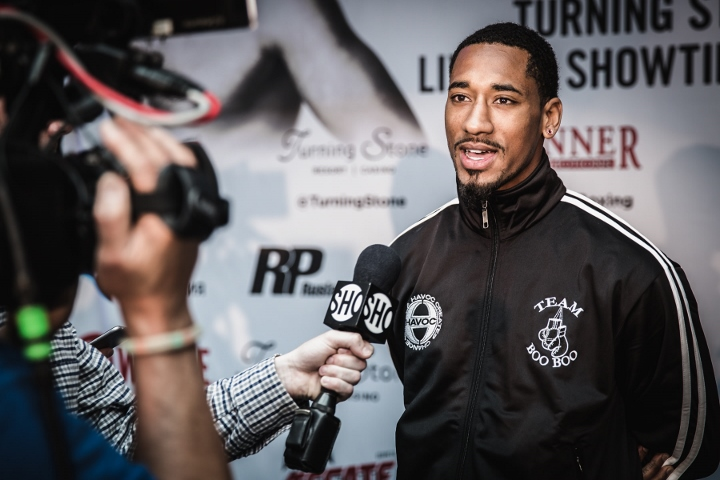 press conference-0021 (Demetrius Andrade) (720x480)_5