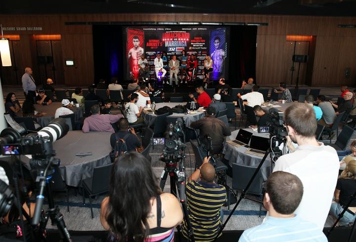 press-conference (1)
