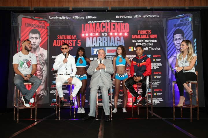press-conference (2)