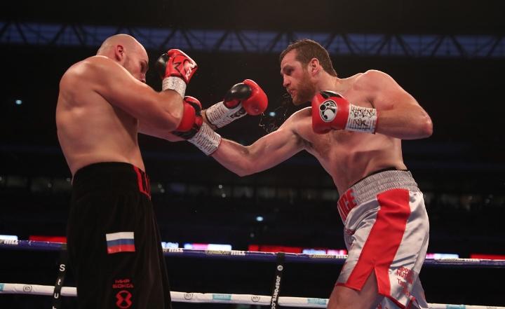 price-kuzmin-fight (1)